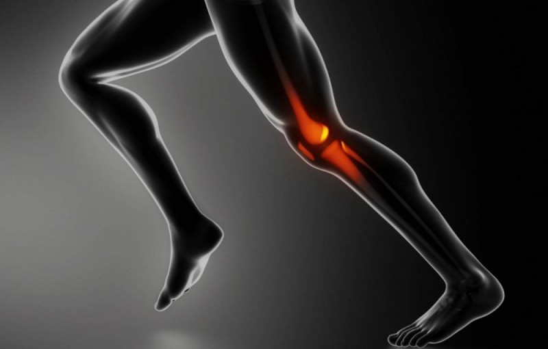 Runner's Knee – Whats and What Nots Part 3/3